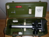 Howitzer Telescope Model GS42